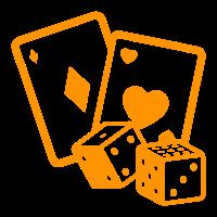 norsk-casino-header